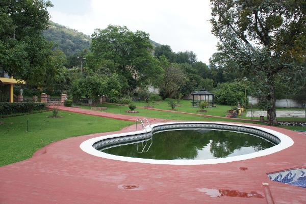 Foto de casa en venta en  , tenancingo de degollado, tenancingo, méxico, 7243065 No. 07