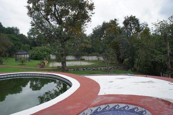 Foto de casa en venta en  , tenancingo de degollado, tenancingo, méxico, 7243065 No. 08
