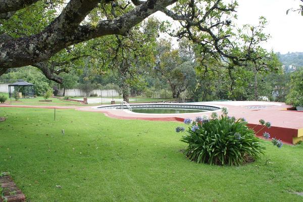 Foto de casa en venta en  , tenancingo de degollado, tenancingo, méxico, 7243065 No. 09