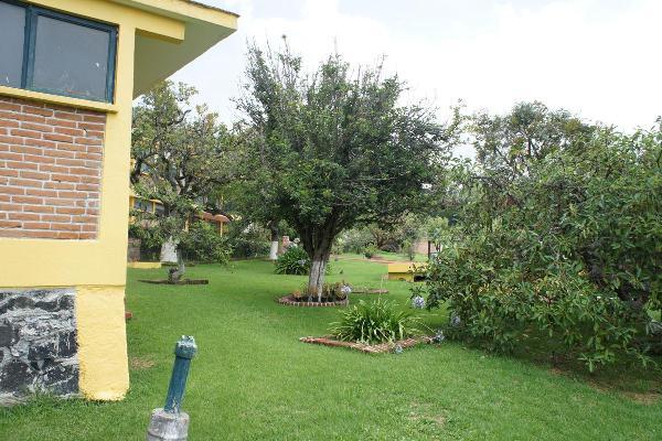 Foto de casa en venta en  , tenancingo de degollado, tenancingo, méxico, 7243065 No. 13