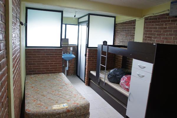 Foto de casa en venta en  , tenancingo de degollado, tenancingo, méxico, 7243065 No. 25