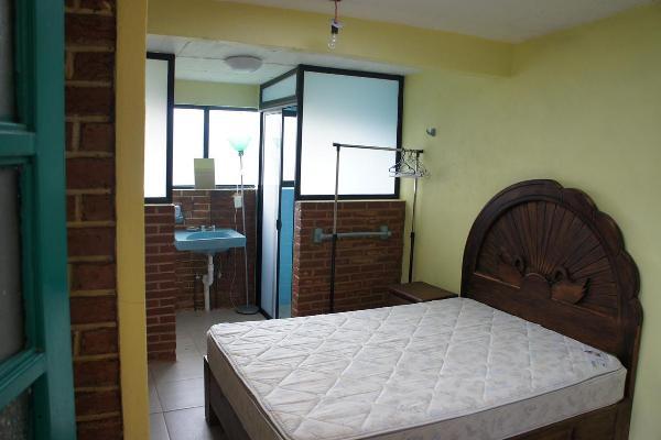 Foto de casa en venta en  , tenancingo de degollado, tenancingo, méxico, 7243065 No. 27