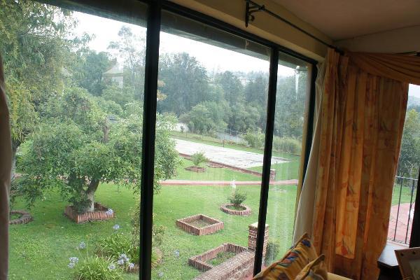Foto de casa en venta en  , tenancingo de degollado, tenancingo, méxico, 7243065 No. 30