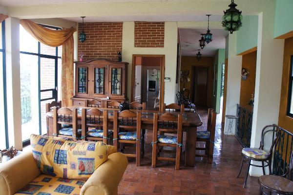 Foto de casa en venta en  , tenancingo de degollado, tenancingo, méxico, 7243065 No. 31