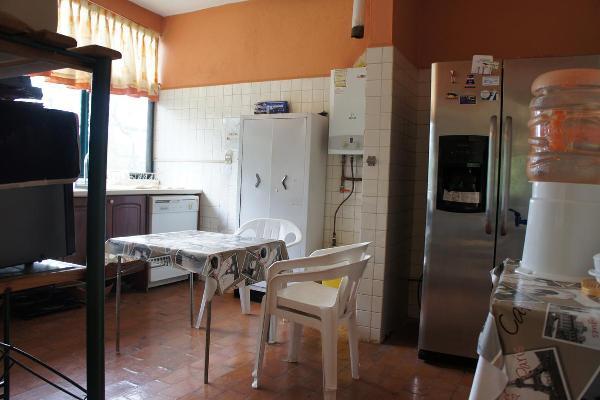 Foto de casa en venta en  , tenancingo de degollado, tenancingo, méxico, 7243065 No. 34