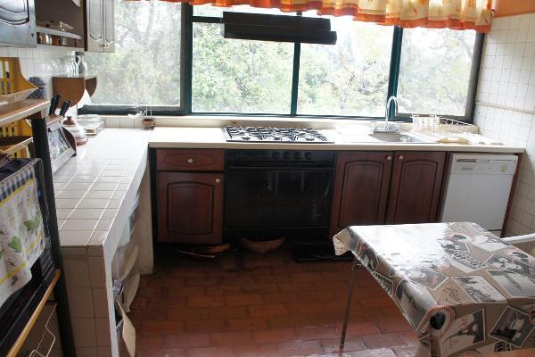 Foto de casa en venta en  , tenancingo de degollado, tenancingo, méxico, 7243065 No. 37