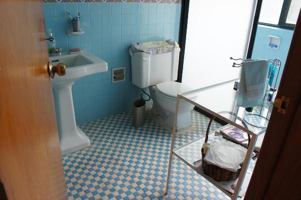 Foto de casa en venta en  , tenancingo de degollado, tenancingo, méxico, 7243065 No. 39