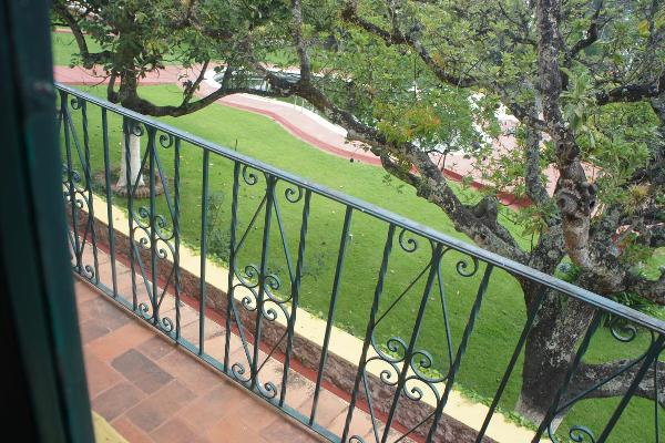Foto de casa en venta en  , tenancingo de degollado, tenancingo, méxico, 7243065 No. 41