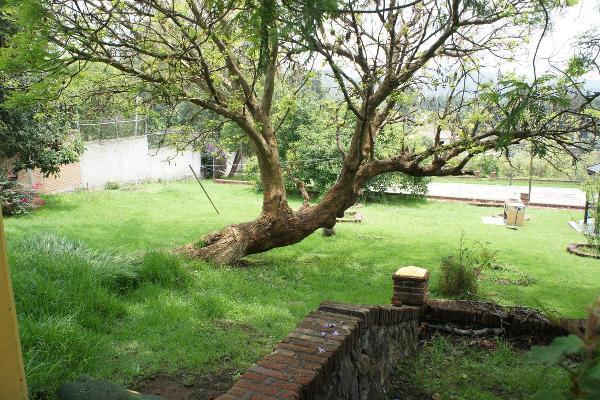 Foto de casa en venta en  , tenancingo de degollado, tenancingo, méxico, 7243065 No. 53