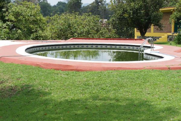 Foto de casa en venta en  , tenancingo de degollado, tenancingo, méxico, 7243065 No. 67