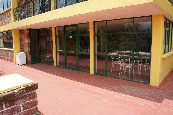 Foto de casa en venta en  , tenancingo de degollado, tenancingo, méxico, 7243065 No. 69