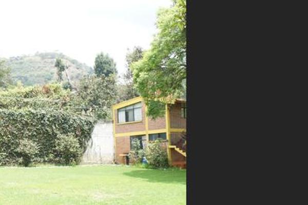 Foto de casa en venta en  , tenancingo de degollado, tenancingo, méxico, 7243065 No. 70