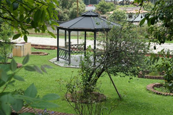 Foto de casa en venta en  , tenancingo de degollado, tenancingo, méxico, 7243065 No. 71