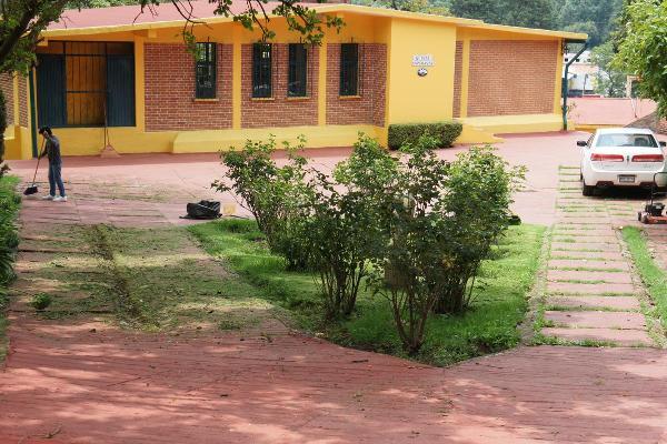 Foto de casa en venta en  , tenancingo de degollado, tenancingo, méxico, 7243065 No. 74