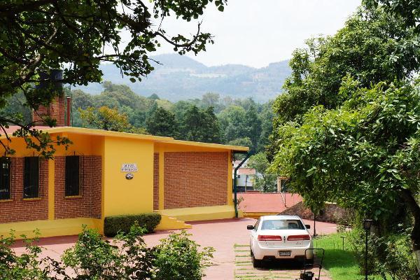 Foto de casa en venta en  , tenancingo de degollado, tenancingo, méxico, 7243065 No. 76