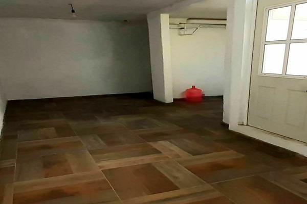 Foto de departamento en venta en  , san miguel tianguizolco, huejotzingo, puebla, 20553053 No. 02