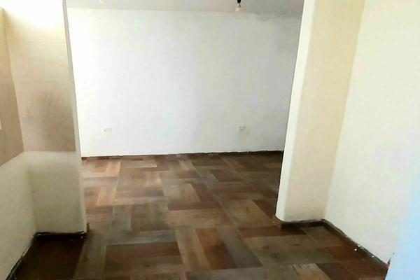 Foto de departamento en venta en  , san miguel tianguizolco, huejotzingo, puebla, 20553053 No. 04
