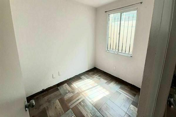 Foto de departamento en venta en  , san miguel tianguizolco, huejotzingo, puebla, 20553053 No. 05