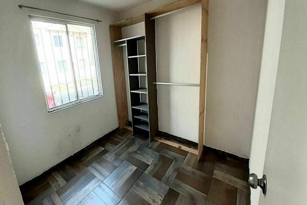 Foto de departamento en venta en  , san miguel tianguizolco, huejotzingo, puebla, 20553053 No. 07
