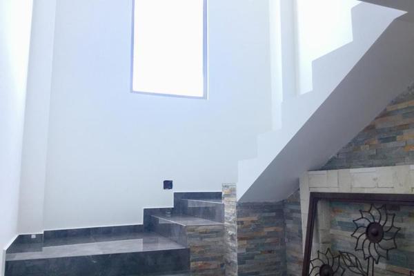 Foto de casa en venta en . ., san miguel totocuitlapilco, metepec, méxico, 5752176 No. 05