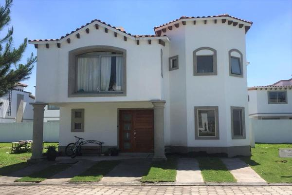 Foto de casa en venta en . ., san miguel totocuitlapilco, metepec, méxico, 5752176 No. 08