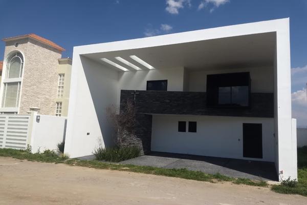 Foto de casa en venta en  , san miguel totocuitlapilco, metepec, méxico, 9962305 No. 02