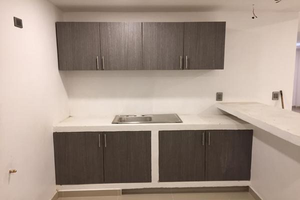 Foto de casa en venta en  , san miguel totocuitlapilco, metepec, méxico, 9962305 No. 04