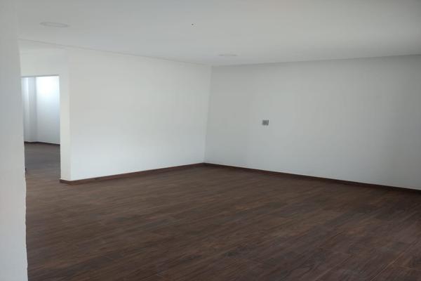 Foto de casa en venta en  , san miguel totocuitlapilco, metepec, méxico, 9962305 No. 05