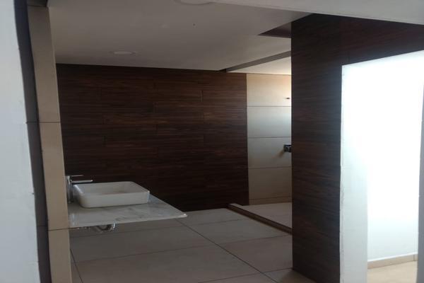 Foto de casa en venta en  , san miguel totocuitlapilco, metepec, méxico, 9962305 No. 06