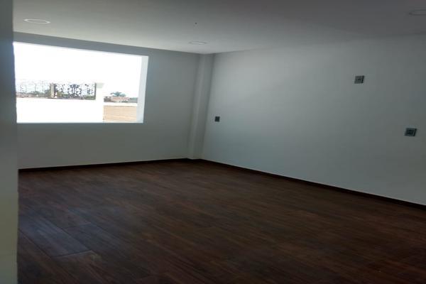 Foto de casa en venta en  , san miguel totocuitlapilco, metepec, méxico, 9962305 No. 08