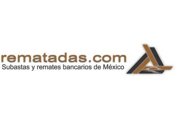 Foto de bodega en venta en  , san miguel xaltocan, nextlalpan, méxico, 19007665 No. 08