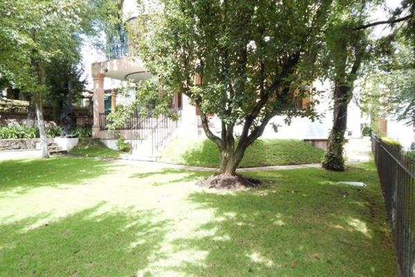 Foto de casa en venta en  , san miguel zinacantepec, zinacantepec, méxico, 2623053 No. 14