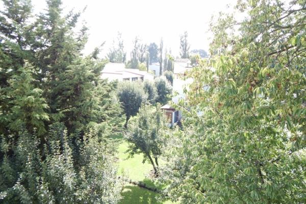 Foto de casa en venta en  , san miguel zinacantepec, zinacantepec, méxico, 2623053 No. 25