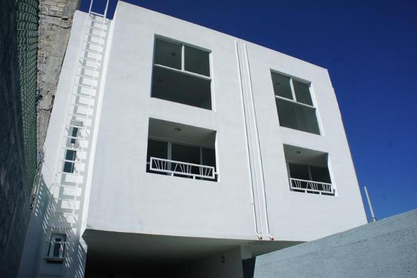 Foto de casa en venta en  , san miguel zinacantepec, zinacantepec, méxico, 7466237 No. 03