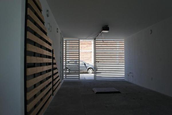 Foto de casa en venta en  , san miguel zinacantepec, zinacantepec, méxico, 7466237 No. 04