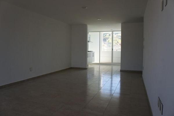 Foto de casa en venta en  , san miguel zinacantepec, zinacantepec, méxico, 7466237 No. 07