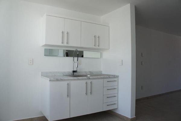 Foto de casa en venta en  , san miguel zinacantepec, zinacantepec, méxico, 7466237 No. 08
