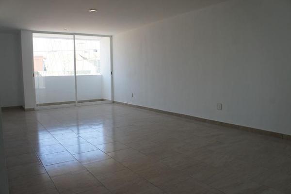 Foto de casa en venta en  , san miguel zinacantepec, zinacantepec, méxico, 7466237 No. 11