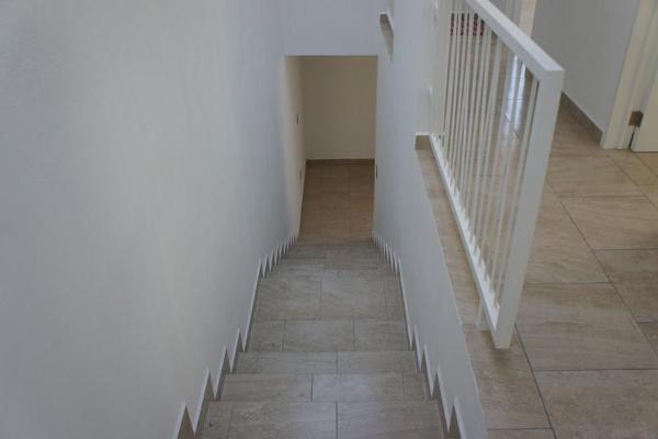 Foto de casa en venta en  , san miguel zinacantepec, zinacantepec, méxico, 7466237 No. 13