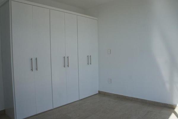 Foto de casa en venta en  , san miguel zinacantepec, zinacantepec, méxico, 7466237 No. 15