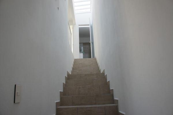 Foto de casa en venta en  , san miguel zinacantepec, zinacantepec, méxico, 7466237 No. 16