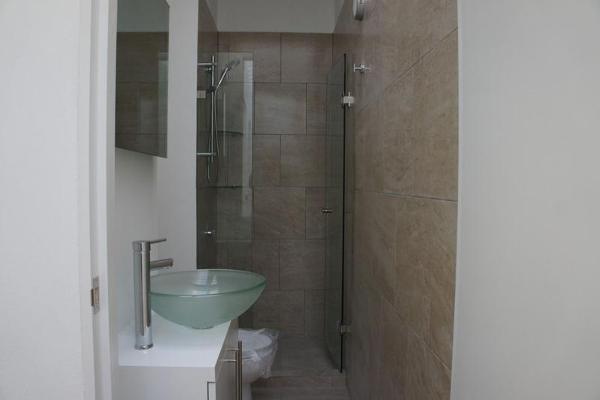 Foto de casa en venta en  , san miguel zinacantepec, zinacantepec, méxico, 7466237 No. 17