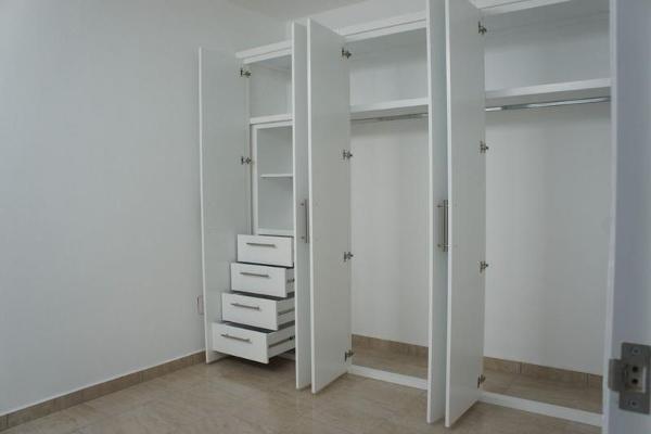 Foto de casa en venta en  , san miguel zinacantepec, zinacantepec, méxico, 7466237 No. 19