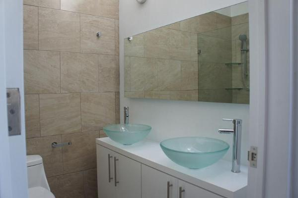 Foto de casa en venta en  , san miguel zinacantepec, zinacantepec, méxico, 7466237 No. 20