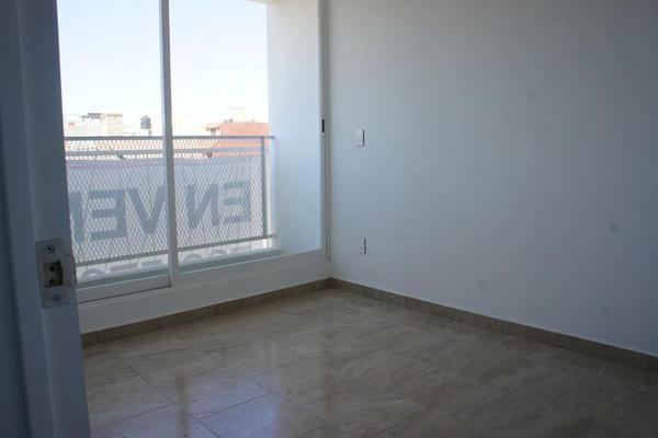 Foto de casa en venta en  , san miguel zinacantepec, zinacantepec, méxico, 7466237 No. 21