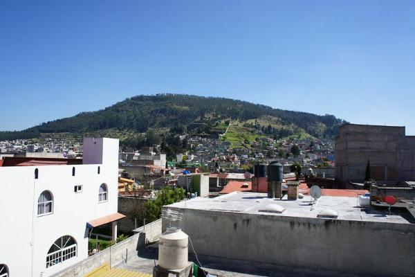 Foto de casa en venta en  , san miguel zinacantepec, zinacantepec, méxico, 7466237 No. 23