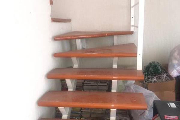 Foto de casa en venta en  , san miguel zinacantepec, zinacantepec, méxico, 8889201 No. 12