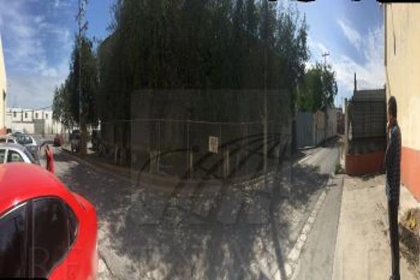 Foto de bodega en venta en  , san miguelito, apodaca, nuevo le?n, 4674053 No. 03