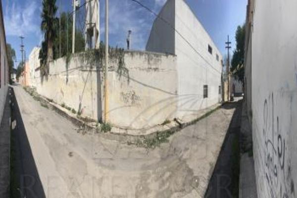 Foto de bodega en venta en  , san miguelito, apodaca, nuevo le?n, 4674053 No. 06