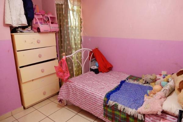 Foto de casa en venta en  , san nicolás 2, tlalpan, df / cdmx, 5441297 No. 11